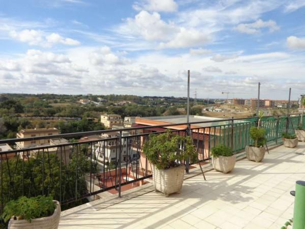 Appartamento in vendita a Roma, Montespaccato, 100 mq - Foto 20