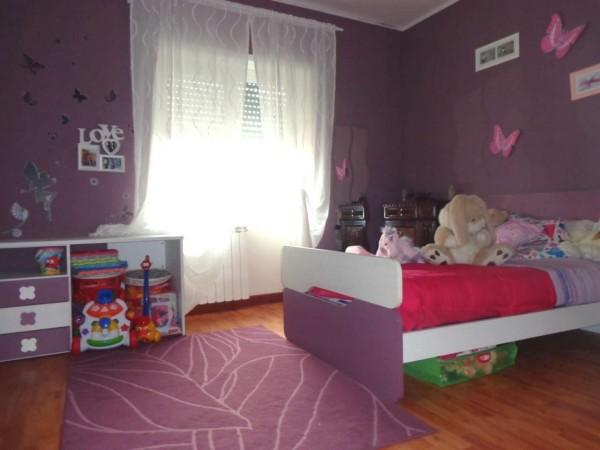 Appartamento in vendita a Roma, Montespaccato, 100 mq - Foto 6