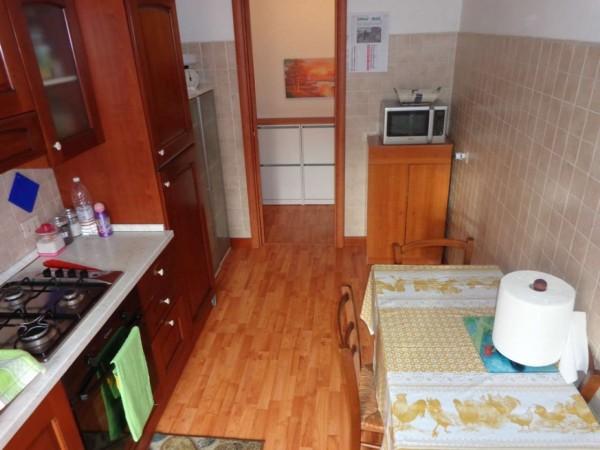 Appartamento in vendita a Roma, Montespaccato, 100 mq - Foto 11