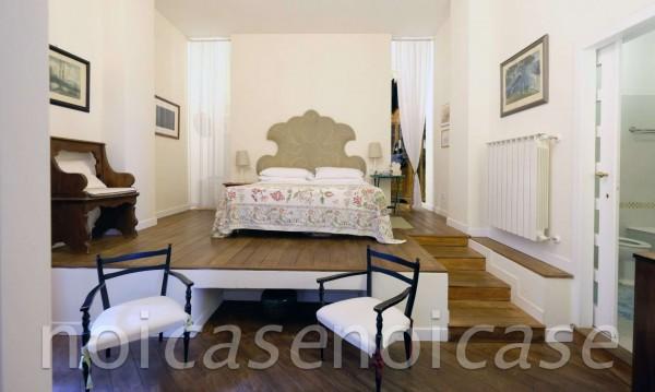 Appartamento in vendita a Roma, Parioli, Con giardino, 142 mq - Foto 12