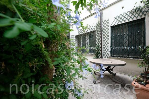 Appartamento in vendita a Roma, Parioli, Con giardino, 142 mq - Foto 4