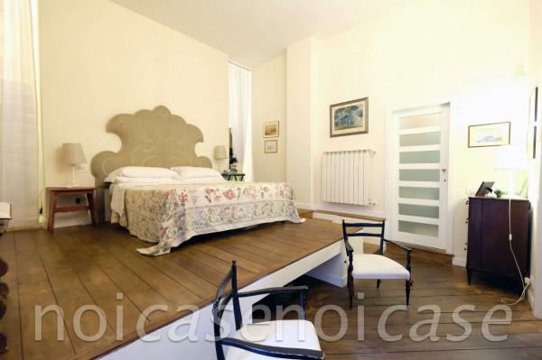 Appartamento in vendita a Roma, Parioli, Con giardino, 142 mq - Foto 11