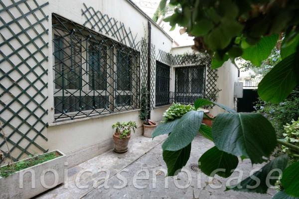 Appartamento in vendita a Roma, Parioli, Con giardino, 142 mq - Foto 7