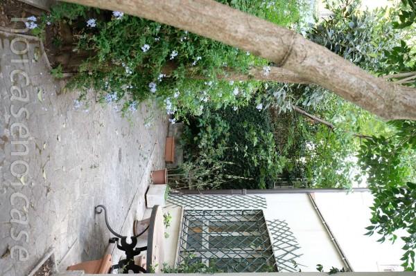 Appartamento in vendita a Roma, Parioli, Con giardino, 142 mq - Foto 6