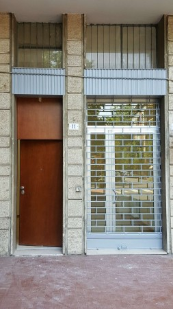Negozio in vendita a Modena, 110 mq - Foto 3
