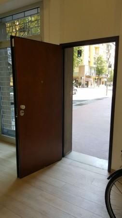 Negozio in vendita a Modena, 110 mq - Foto 7