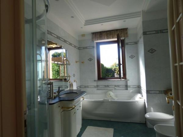 Appartamento in vendita a Mappano, Con giardino, 100 mq - Foto 8