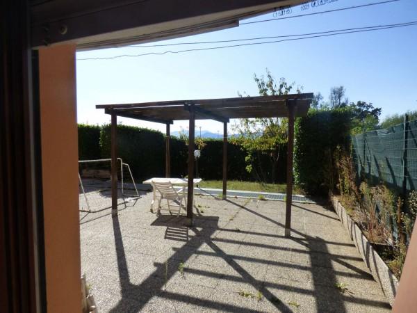 Appartamento in vendita a Mappano, Con giardino, 100 mq - Foto 6