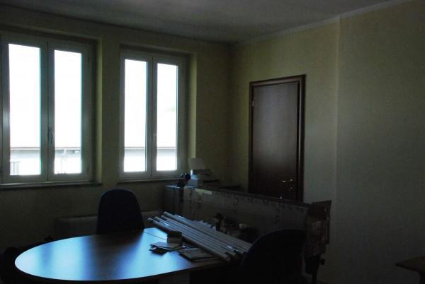 Capannone in vendita a Piobesi Torinese, Industriale/artigianale, 380 mq - Foto 10