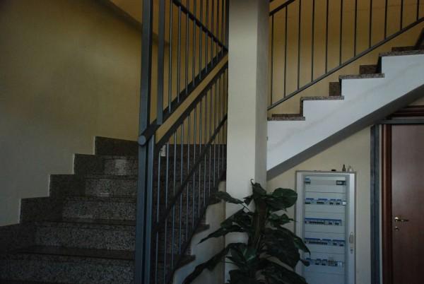 Capannone in vendita a Piobesi Torinese, Industriale/artigianale, 380 mq - Foto 9