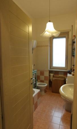 Appartamento in vendita a Roma, Castel Di Leva, Con giardino, 140 mq - Foto 18