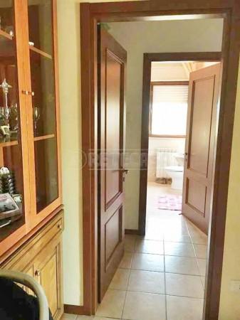 Appartamento in vendita a Perugia, Solfagnano, 72 mq - Foto 5