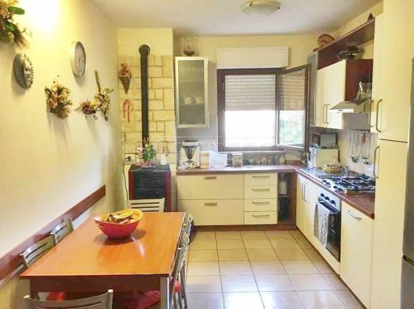 Appartamento in vendita a Perugia, Solfagnano, 72 mq - Foto 6