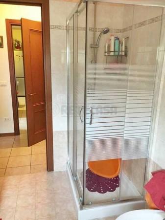 Appartamento in vendita a Perugia, Solfagnano, 72 mq - Foto 2