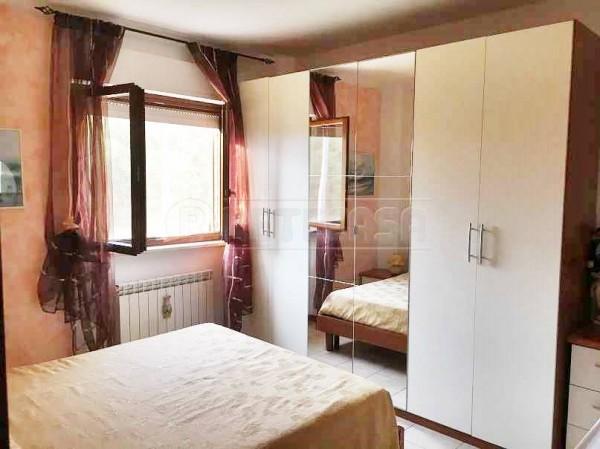 Appartamento in vendita a Perugia, Solfagnano, 72 mq - Foto 8
