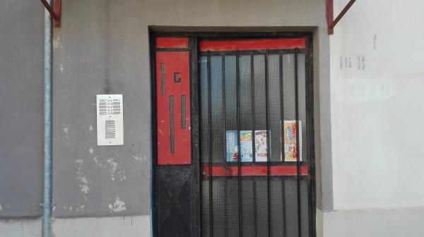 Appartamento in vendita a Sant'Agata di Militello, Periferica, 120 mq - Foto 2