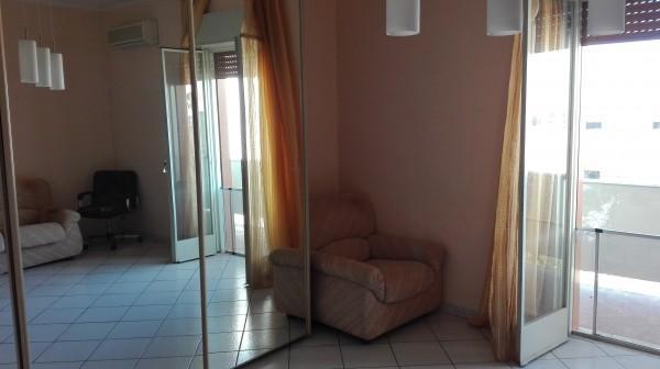 Appartamento in vendita a Sant'Agata di Militello, Periferica, 120 mq - Foto 12