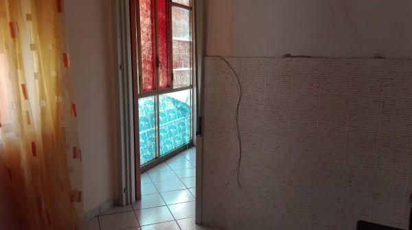 Appartamento in vendita a Sant'Agata di Militello, Periferica, 120 mq - Foto 9