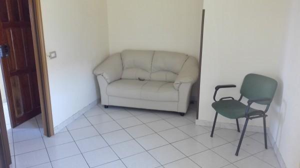 Appartamento in vendita a Sant'Agata di Militello, Periferica, 120 mq - Foto 7