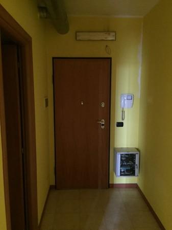 Ufficio in vendita a Nichelino, 85 mq - Foto 3