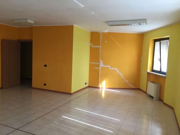 Ufficio in vendita a Nichelino, 85 mq - Foto 12