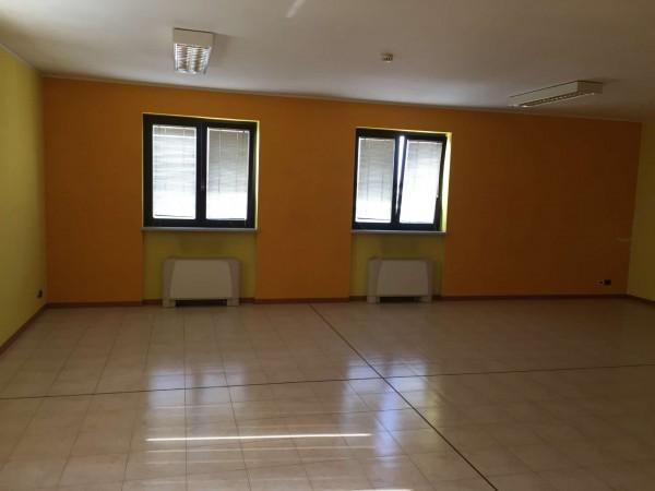 Ufficio in vendita a Nichelino, 85 mq - Foto 11