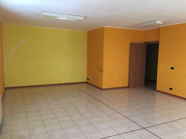 Ufficio in vendita a Nichelino, 85 mq - Foto 13