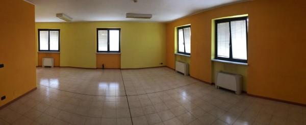 Ufficio in vendita a Nichelino, 85 mq - Foto 2