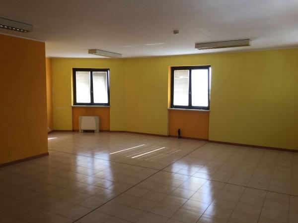 Ufficio in vendita a Nichelino, 85 mq - Foto 14