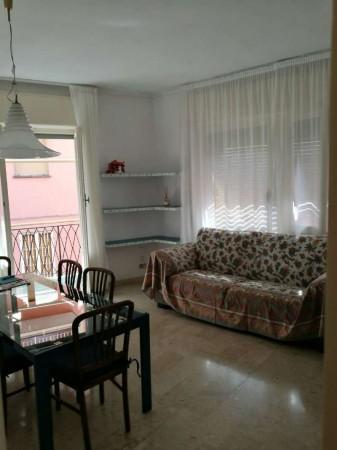 Appartamento in vendita a Santa Margherita Ligure, Centro, 125 mq - Foto 9