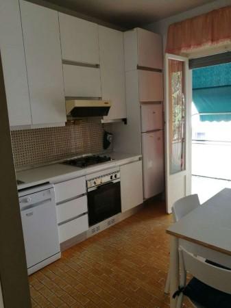 Appartamento in vendita a Santa Margherita Ligure, Centro, 125 mq - Foto 7