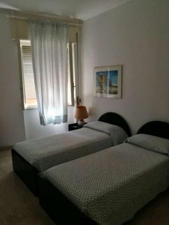 Appartamento in vendita a Santa Margherita Ligure, Centro, 125 mq - Foto 5
