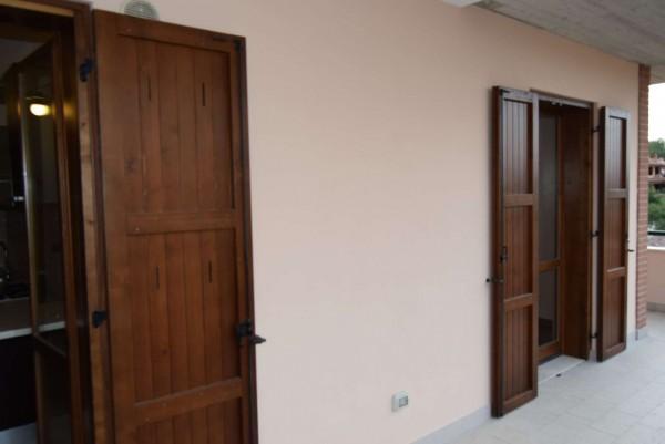 Appartamento in vendita a Corciano, San Mariano, 70 mq - Foto 17