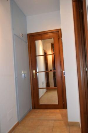 Appartamento in vendita a Corciano, San Mariano, 70 mq - Foto 11