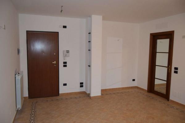 Appartamento in vendita a Corciano, San Mariano, 70 mq - Foto 26