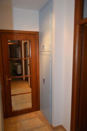 Appartamento in vendita a Corciano, San Mariano, 70 mq - Foto 10