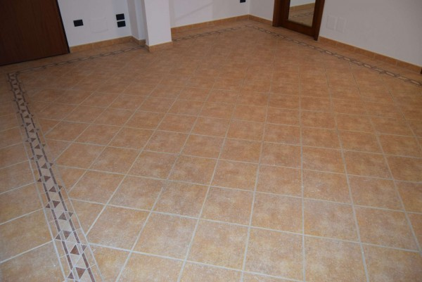 Appartamento in vendita a Corciano, San Mariano, 70 mq - Foto 25