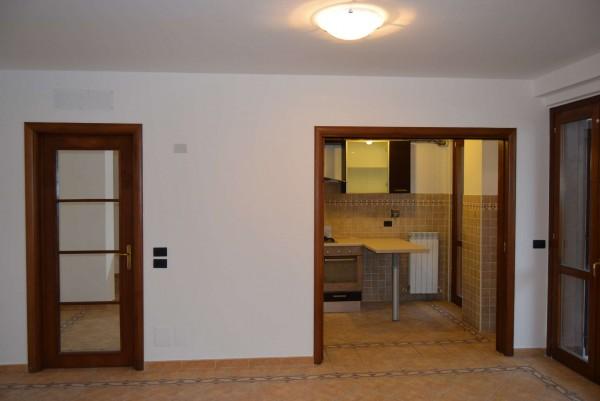 Appartamento in vendita a Corciano, San Mariano, 70 mq - Foto 27