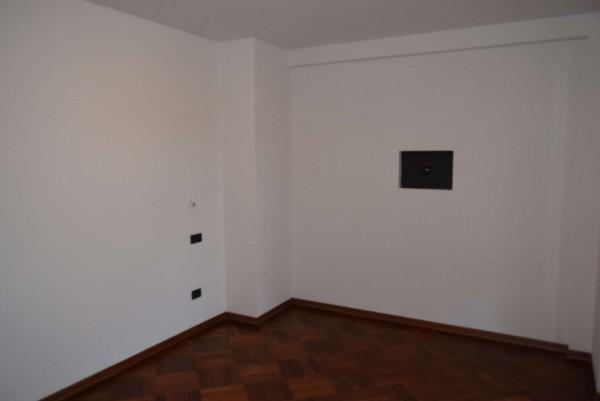 Appartamento in vendita a Corciano, San Mariano, 70 mq - Foto 15