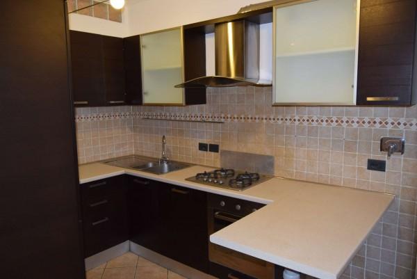 Appartamento in vendita a Corciano, San Mariano, 70 mq - Foto 23