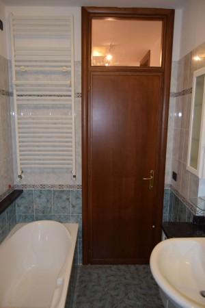 Appartamento in vendita a Corciano, San Mariano, 70 mq - Foto 2