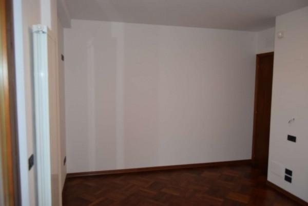 Appartamento in vendita a Corciano, San Mariano, 70 mq - Foto 14