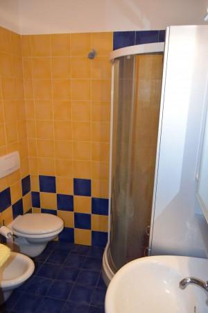 Appartamento in vendita a Corciano, San Mariano, 70 mq - Foto 8