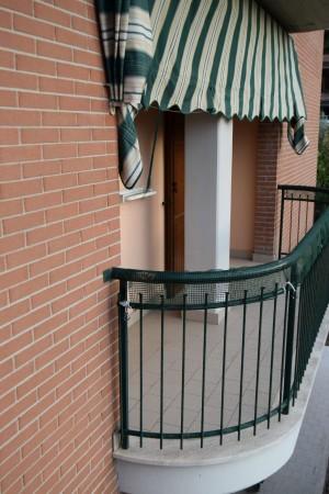 Appartamento in vendita a Corciano, San Mariano, 70 mq - Foto 5