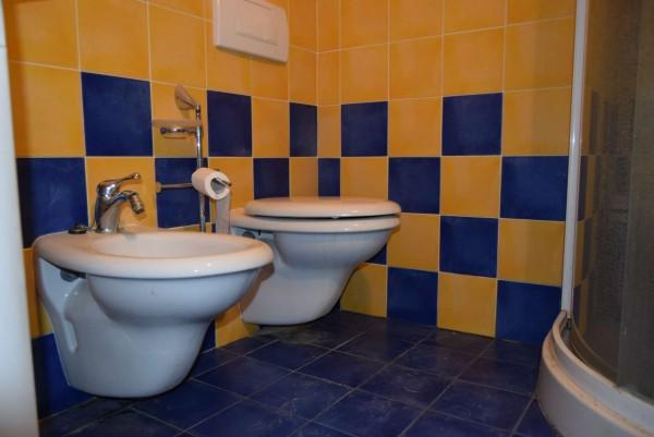 Appartamento in vendita a Corciano, San Mariano, 70 mq - Foto 9