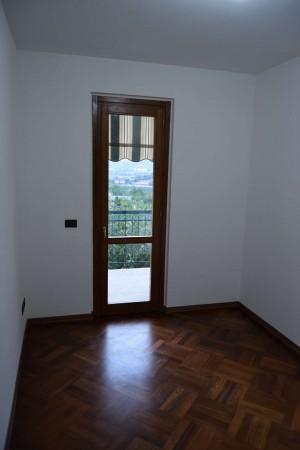 Appartamento in vendita a Corciano, San Mariano, 70 mq - Foto 7