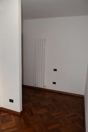 Appartamento in vendita a Corciano, San Mariano, 70 mq - Foto 6