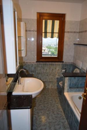 Appartamento in vendita a Corciano, San Mariano, 70 mq - Foto 4