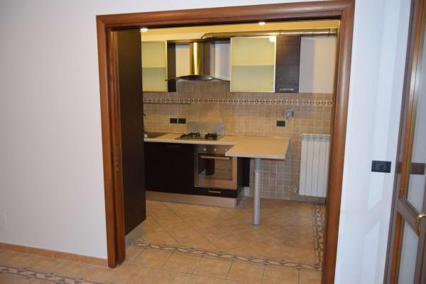 Appartamento in vendita a Corciano, San Mariano, 70 mq - Foto 24