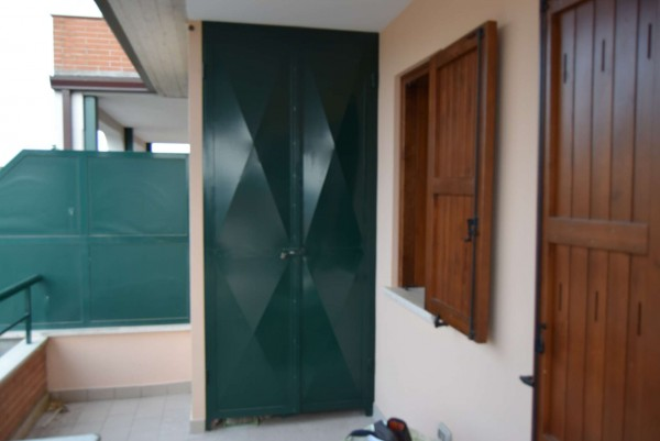 Appartamento in vendita a Corciano, San Mariano, 70 mq - Foto 16